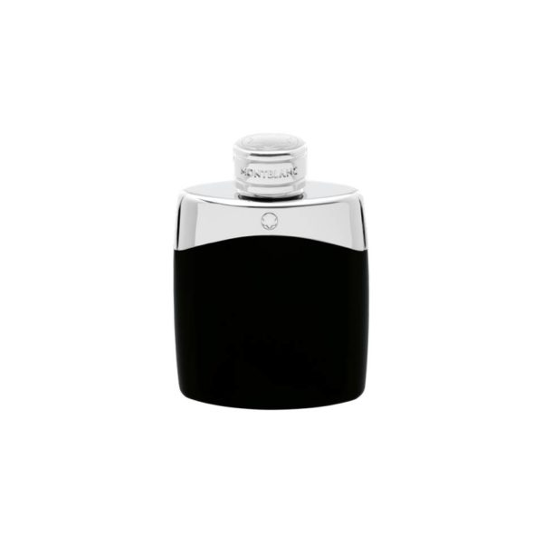 LEGEND EAU DE TOILETTE 100 ML MONTBLANC