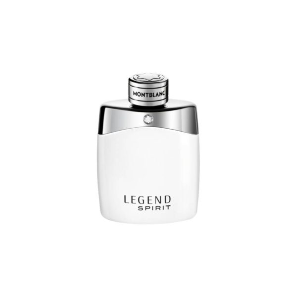 LEGEND SPIRIT EAU DE TOILETTE 30 ML MONTBLANC